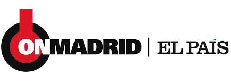 on madrid