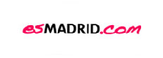 logotipo es madrid