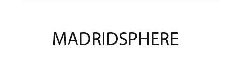 Logo madridsphere