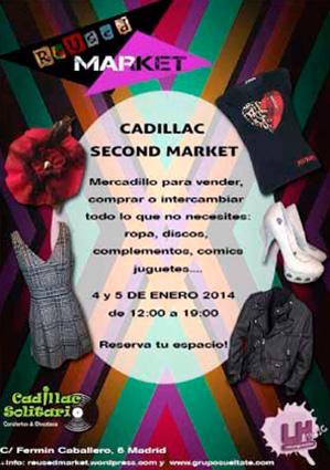 cadillac-second-market